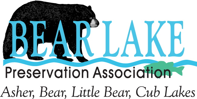 Bear Lake Preservation Association