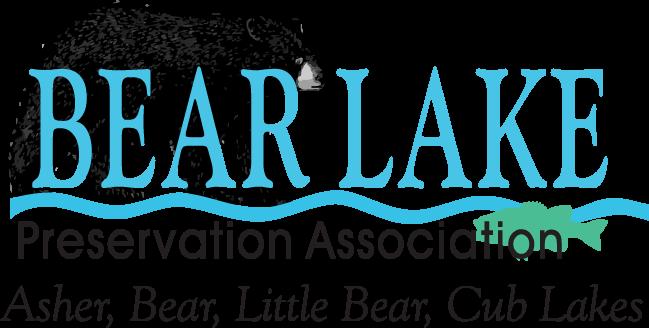 Bear Lake Preservation Association